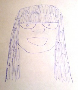 Molly Sketch