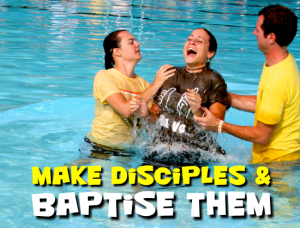make-disciples-baptise-them