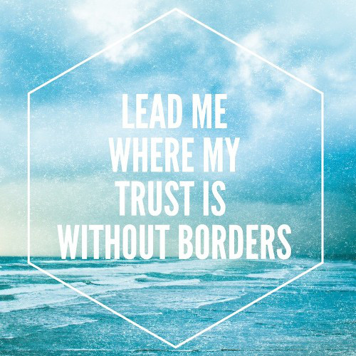 trust-is-without-borders