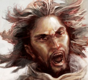 angry-jesus